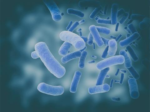 Dosier Pileje Diarrea